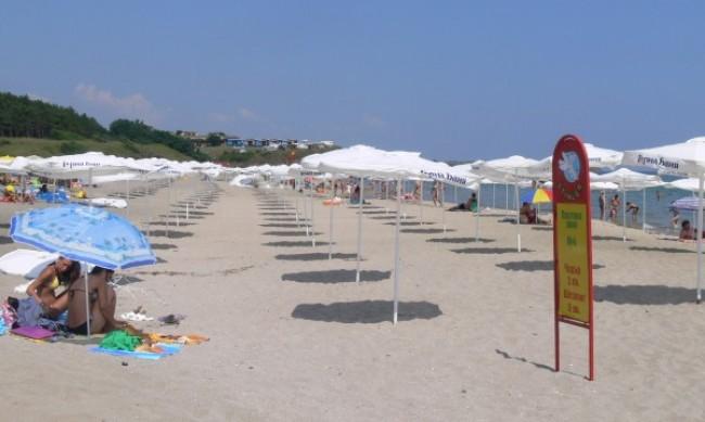 Няма как българите да спасят туризма у нас, не заместват 6 млн. чужденци