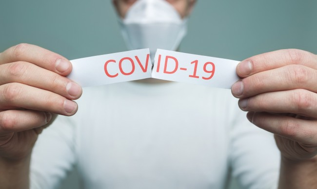 Лекарят от Босилеград успя да пребори COVID-19