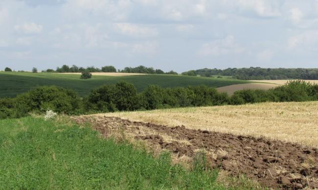 Започва преброяването на земеделските стопанства у нас