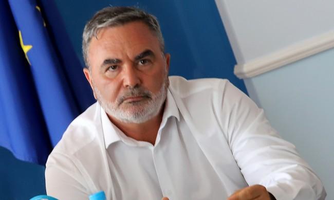 Доц. Кунчев: Може и да не удължим мерките срещу коронавируса след септември