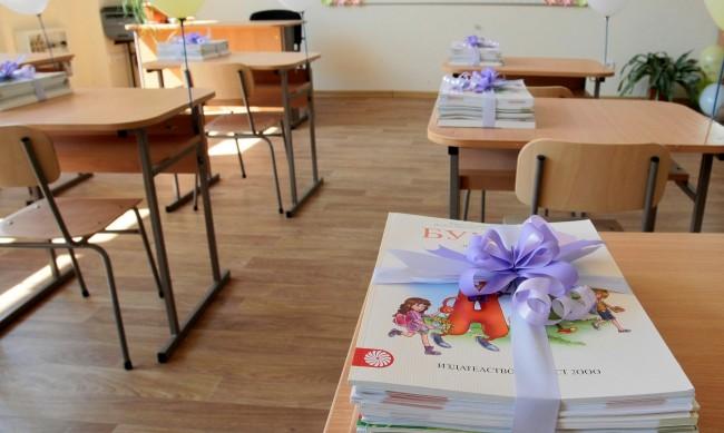Правилата за училищата в условията на COVID-кризата са готови