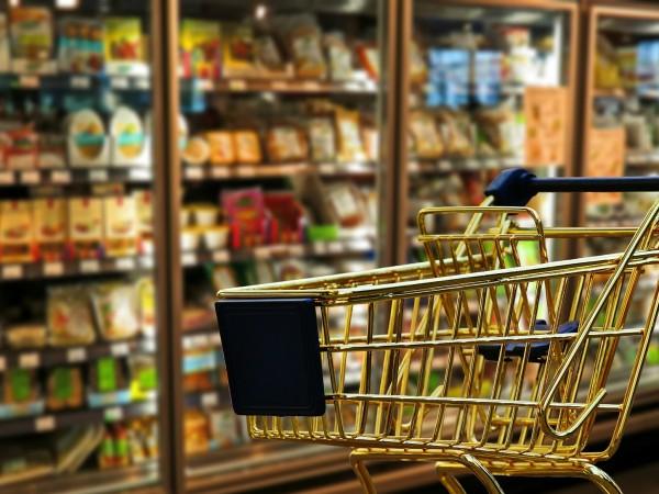 Производителите на хранителни продукти да бъдат длъжни сами да плащат