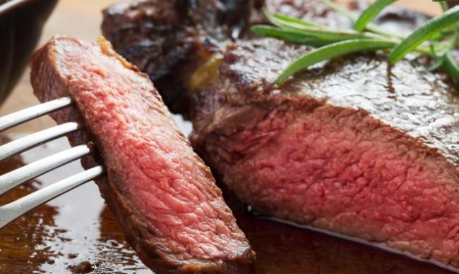 Кои храни предизвикват силни възпаления в тялото?