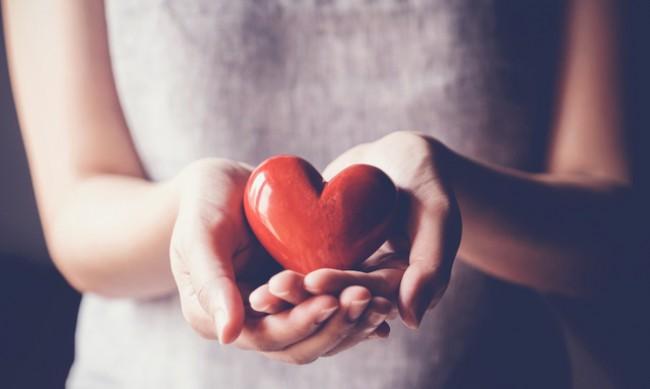 15 навика за по-здраво сърце