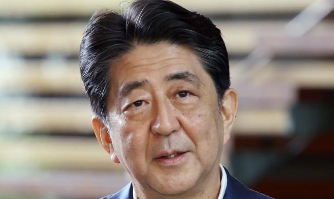 Японският премиер подава оставка заради влошено здраве