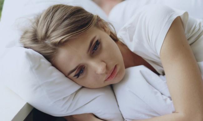 5 неща, които пречат на съня ви