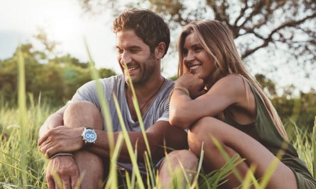 Седмичен любовен хороскоп за 31 август - 6 септември