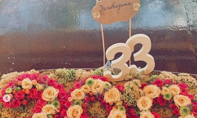 Вече 33 години рекордът на Стефка Костадинова е непобеден