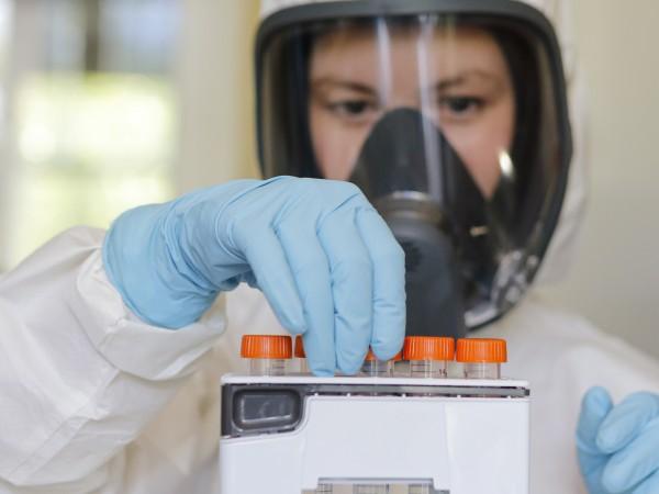 Ваксината за новия коронавирус, разработена от учени от Оксфордския университет,