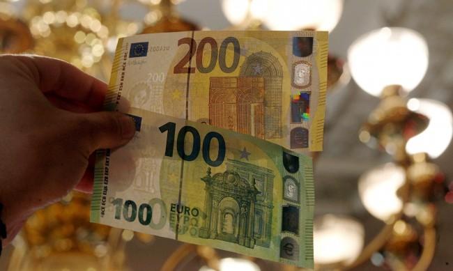 Дават им €1200 на месец - какво биха правили хората, ако не трябва да работят?