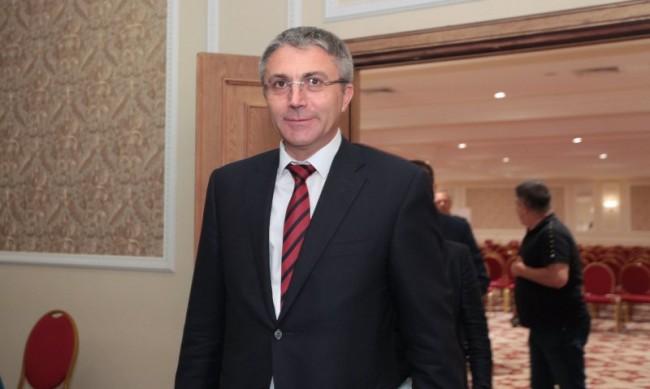 Решено! ДПС не иска ВНС и новата Конституция на ГЕРБ