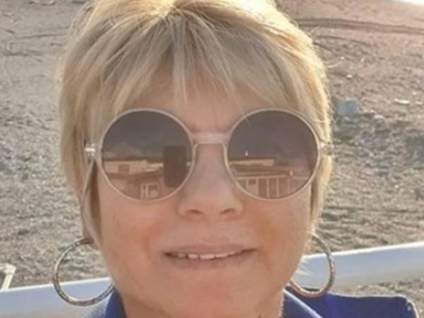 56-годишната българка Анелия Димова бе убита жестоко в Калабрия, Италия,
