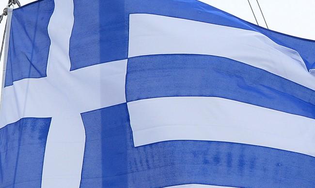 Гърция ще купува оръжия, да повиши възпиращата си сила