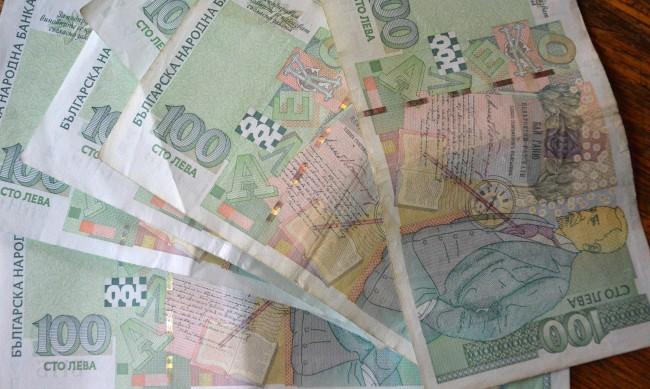 70 млн. лв. отпуснати по програмата за безлихвени заеми