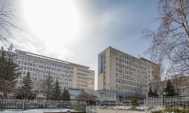 60 млн. лв. от Брюксел за бонуси на медиците на първа линия