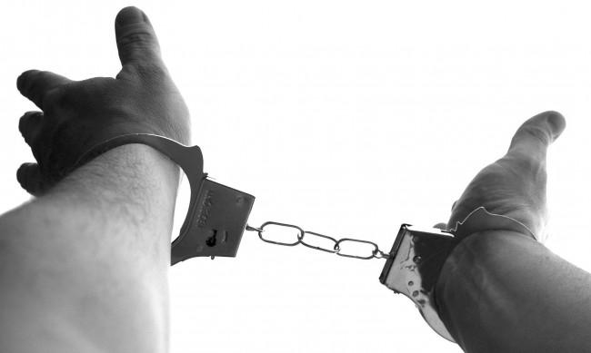 Арестуваха ресторантьора Веселин Денков - Весо Брадата