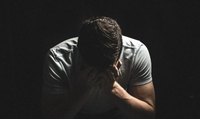 Посланикът ни в Белгия спаси мъж, станал жертва на трафик