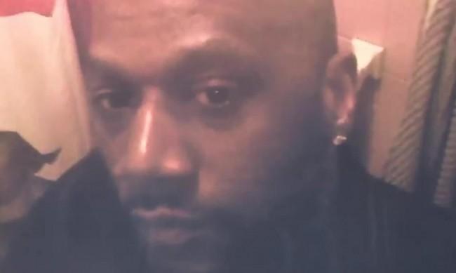 Ново видео показва смъртта на Даниел Пруд. Пак в САЩ, пак при арест