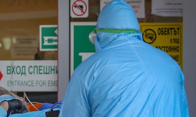Почина трети медик от семейство Вакльови