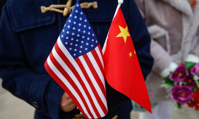 Китай и САЩ: Неизбежен ли е сблъсъкът между тях?