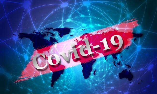 Случаите на коронавирус в света вече са над 27 милиона
