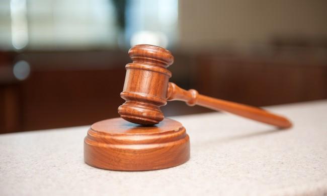 Започна делото срещу британския пастор, обвинен в блудство