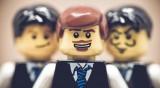 Завистливи колеги - как да се справите с тях?