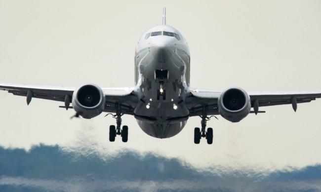 Очакват се да има преки полети между Израел и Мароко