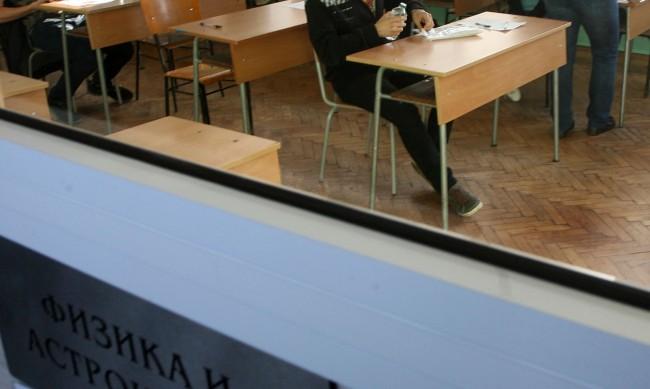 Красимир Вълчев: Не всички мерки могат да се приложат във всички училища