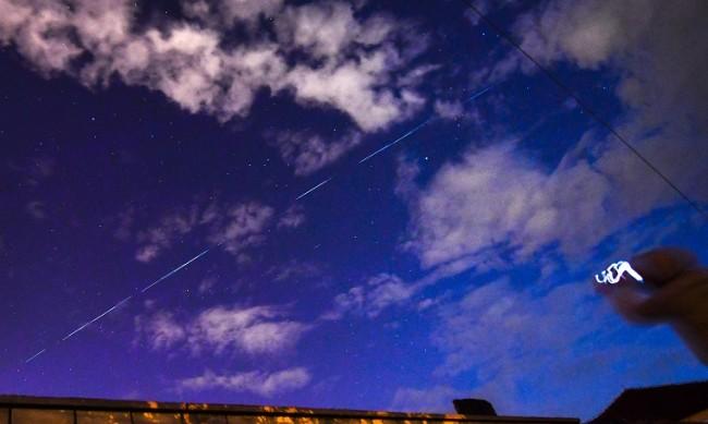 Прищявката на Мъск - Starlink, сериозно пречи на астрономите
