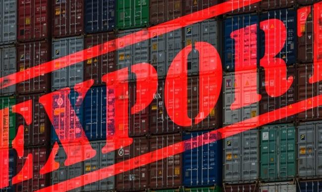 Кризата удари търговията на България - спад и на износа, и на вноса