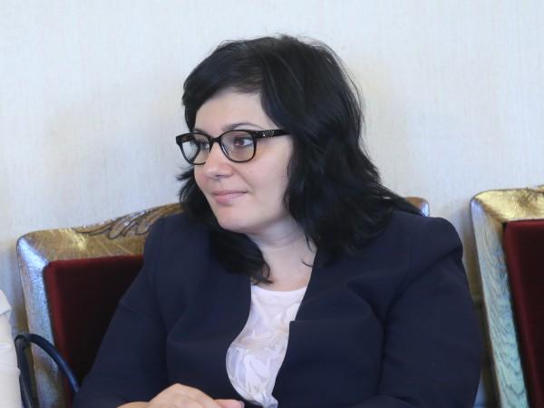Софийският районен съд прекрати делото срещу председателя на Българския фармацевтичен