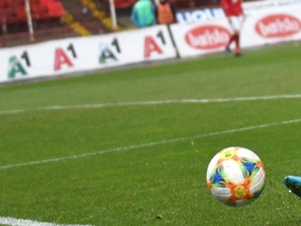 Берое победи закъсалия Славия с 2:0 като гост в последен