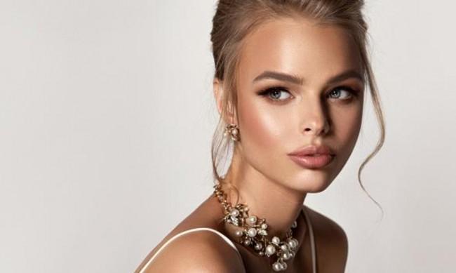 Как да използваме козметиката, за да има ефект?