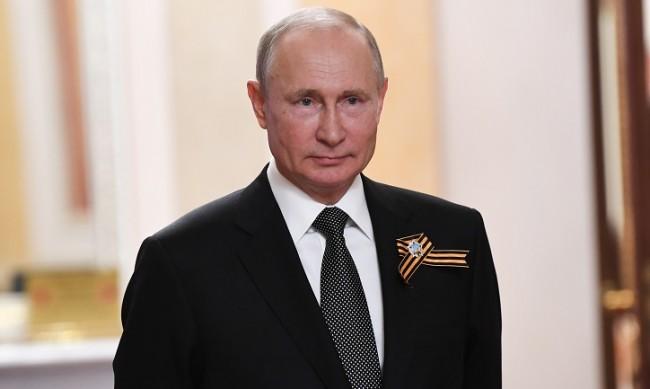 Гари Каспаров: Всяко бездействие срещу Путин му дава лиценз да убива