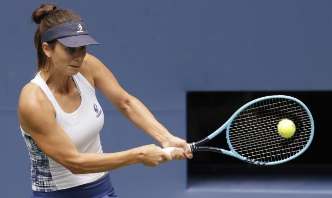 Пиронкова ще участва в турнира във Франция