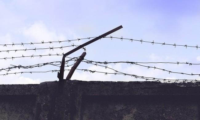 Българин е осъден на 8 седмици затвор заради нарушаване на карантина