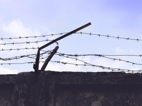 Българин бе осъден на 8 седмици затвор на британския остров