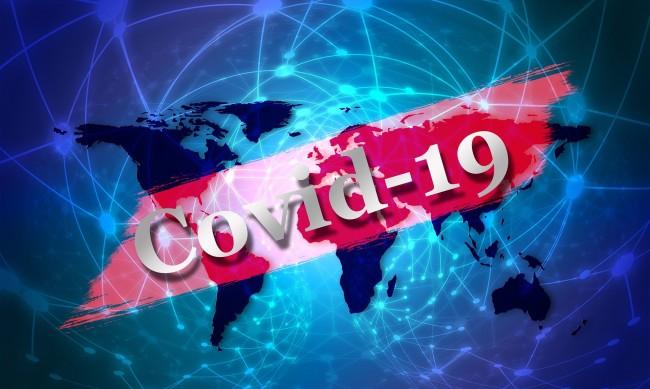 Заразените с COVID-19 по света вече са над 29 млн.