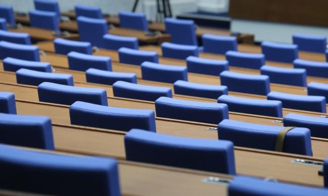 Кой с какви шансове е за бъдещ парламент? Таванът на Слави – 600 000 избиратели