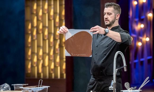 Шотландски яйца ще стресират готвачите в MasterChef