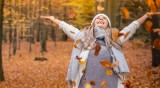 Аюрведически практики за подготовка на тялото за есента