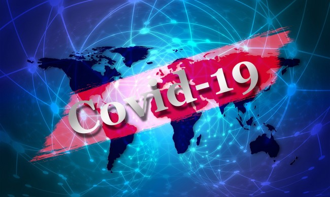 Над 30 млн. са заразените с коронавирус по света