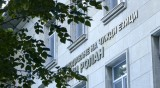Няма да има масово тестване в Езиковата гимназия в Стара Загора