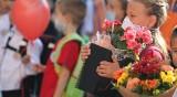 Д-р Симидчиев: Вреда от маските няма, да докажат противното