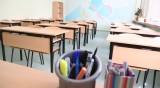 Заразен ученик с COVID-19 и в Бургас, тестват масово 4 училища