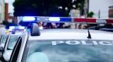 Камион удари автобус с военни, два са ранени леко