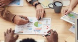 4 зодии, които са родени за предприемачи