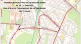 """Затварят основен булевард заради състезанието """"Писта София"""""""