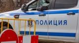 Спипаха 23 нелегални мигранти в Костинброд